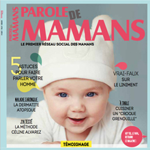 logo-paroles-de-maman